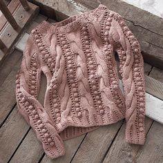 #knitting#knittersofinstagram #örgü#örgümüseviyorum#örgülü#örgüoyuncak#örgüaşkı#crochet#crochetaddict#tığişi#elişi#handmade#patik#battaniye#yastık#pillow#elyapımı#home#homesweethome#çeyiz#evim#homedecor#severekörüyoruz#örgübattaniye#knittingaddict#pattern#amigurumi#çanta#çeyiz