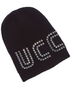 ae246fd7ba9 Gucci Game Guccy Rib-Knit Wool Beanie  fashion  clothing  shoes  accessories