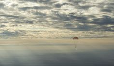 Expedition 49 crew members safely returned to Earth after spending 115 days aboard the International Space Station NASA astronaut Kate Rubins, Russian cosmonaut Anatoly Ivanishin of Roscosmos, and astronaut Takuya Onishi of the Japan Aerospace Exploration Agency (JAXA) touched down near the town of Zhezkazgan, Kazakhstan on Sunday (Oct. 30).