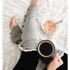 Leg Warmers Button Leg Warmers Knit Leg Warmers Lace Boot Leg Warmers... ($13) ❤ liked on Polyvore featuring intimates, hosiery, grey, leg warmers, women's clothing, slouchy leg warmers, knit leg warmers, lace leg warmers, lace hosiery and thick leg warmers
