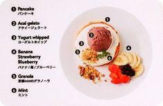 食堂カフェpotto(ポット)