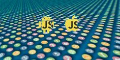 JavaScript Mobile Apps: Yes Theres a Framework for That