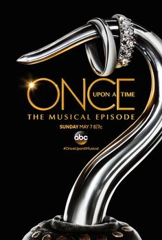 Once Upon a Time bosses tease musical wedding episode
