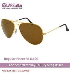 Ray-Ban RB3025 001/57 Polarized Aviator Large Metal Arista-Brown Size:58 Sunglasses http://www.glareaffair.com/sunglasses/ray-ban-rb3025-001-57-polarized-aviator-large-metal-arista-brown-size-58-sunglasses.html  Brand : Ray-Ban  Rs6,490