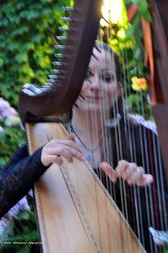 Musica... Holding Hands, Musica