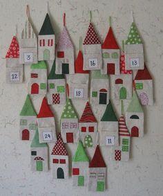 [Christmas countdown villageIMG_2299[5].jpg]
