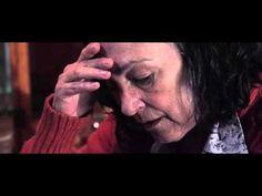 Sofía y el Terco es una película Colombiana, que se estrenó en 2012 y es portagonizada por la española Carmen Maura. En esta película se pueden apreciar claramente los conceptos de composición fotográfica aplicados al cine de manera muy juiciosa.