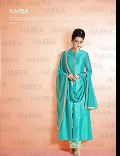 Morpeach Coloured Nairra Suit Online  100% Original Product Visit -  http://www.glamzon.com/shop/salwar-kameez/morpeach-coloured-nairra-suit-online/ #nakkashi #straightsalwarkameez #nairra