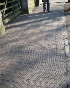 pretty-paving-design