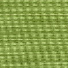 Folwell 2-pk. Cast Aluminum Swivel Dining Chairs Green - Threshold