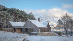 RIBA reveals best British architecture for 2018