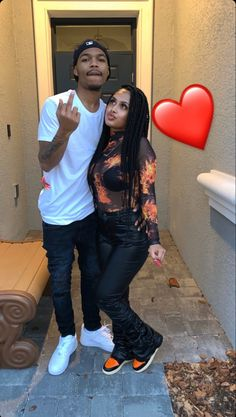 Couple Goals Relationships, Relationship Goals Pictures, Black Couples Goals, Cute Couples, Pic Pose, Bae Goals, Aesthetic Shoes, Family Goals, Baddie