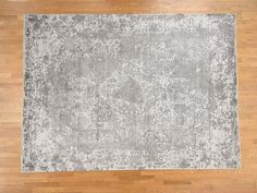 This is a fine example of a traditional hand woven carpet. It is a true hand knotted oriental rug of very high quality and very well defined. Oriental Rug Galaxy. | eBay!