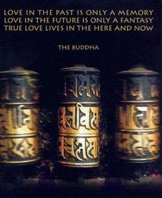The Best Buddhist Writing 2013 - Isbn:9780834829145 - image 10