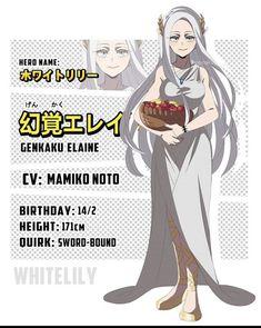My Hero Academia Costume, My Hero Academia Episodes, My Hero Academia Memes, Hero Academia Characters, Oc Manga, Chica Anime Manga, Girls Characters, Female Characters, Bakugou And Uraraka