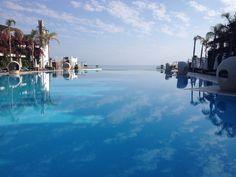 Hotel Cratos Premium, dovolena a zájazdy do hotela Cratos Hotel - INVIA.SK