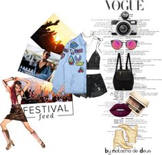 sachadreams: Music Festival look 2017 Festival Looks, Lime Crime Lipstick, Look 2017, Vogue, Marc Jacobs Bag, Circle Necklace, Leather Booties, About Me Blog, Posts