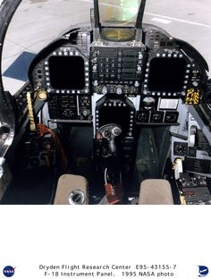Click this image to show the full-size version  | Aircraft