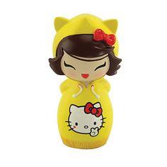 Puppe Chihiro, 11,50€, jetzt auf Fab.