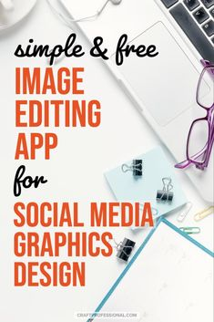Canva - A Time Saving Social Media Tool Selling Crafts Online, Craft Online, Craft Business, Business Ideas, Product Photography, Photography Tips, Free Editing Apps, Crafts To Sell, Diy Crafts