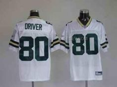 http://www.xjersey.com/packers-80-donald-driver-white-jerseys.html Only$34.00 PACKERS 80 DONALD DRIVER WHITE JERSEYS Free Shipping!