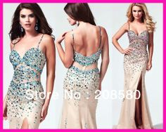 2014 HAUTE COUTURE EVENING DRESSES | Sexy-Haute-Couture-2014-Crystal-Cocloful-Long-Evening-Prom-Dress-Gown ...
