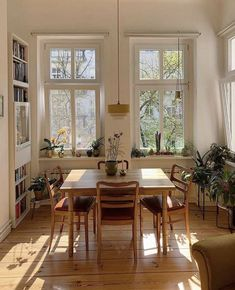 Style At Home, My New Room, House Rooms, Cozy House, Cheap Home Decor, Home And Living, Modern Living, Home Remodeling, Living Spaces