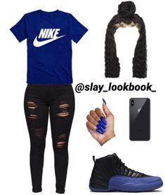 Source by BreZGaLure outfits for teens Source by KidsBabyMomFashion outfits for teens Nike Outfits, Swag Outfits For Girls, Cute Lazy Outfits, Cute Swag Outfits, Girls Fashion Clothes, Teenage Girl Outfits, Teen Fashion Outfits, Trendy Outfits, Work Outfits