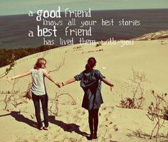 best friends<33