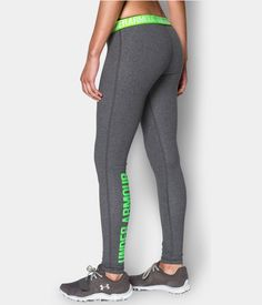 I have these exact leggings. I love them so much. They're comfortable and the lettering does not come off, at least they have not since I've had them for at least 4 months.
