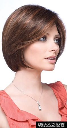 Excellent There Are Various Women Hair Replacement Alternatives Available In Hairstyle Inspiration Daily Dogsangcom