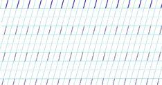 Metoda fonetica analitico-sintetica sta la baza insusirii scrisului. Perioadele instruirii scrisului in scoala sunt reprezentate d...
