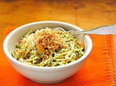 ... Phase 2 on Pinterest | Apple crisp, Broccoli slaw salad and Hot brown