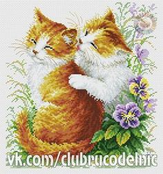 Thrilling Designing Your Own Cross Stitch Embroidery Patterns Ideas. Exhilarating Designing Your Own Cross Stitch Embroidery Patterns Ideas. Cat Cross Stitches, Cross Stitch Needles, Cross Stitch Kits, Cross Stitch Designs, Cross Stitching, Cross Stitch Embroidery, Embroidery Patterns, Cross Stitch Patterns, Embroidery Needles