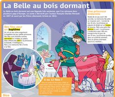 http://www.lepetitquotidien.fr/media/infography/mag/lpq38-pdf/lpq38-la-belle-au-bois-dormant.pdf