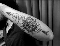 137 Meilleures Images Du Tableau Projet Tatouage Avant Bras Tattoo