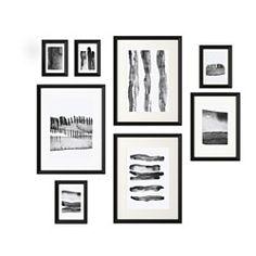 Ferdig innrammet - Bilder og rammer - IKEA