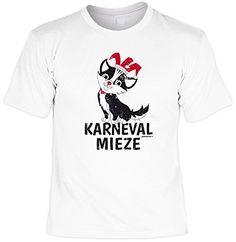 Karneval Faschings T-Shirt Faschingsleiberl Laiberl zum F... https://www.amazon.de/dp/B00RDLKM6Q/ref=cm_sw_r_pi_dp_x_csPmybNQDYF54