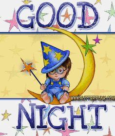 RUMA♥ ~~~ Good Night ~~~ (9nggofigsl2.gif)