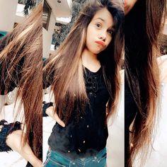 Cute Girl Pic, Cute Girl Poses, Cute Girls, Girl Pictures, Girl Photos, Alone Girl Pic, Cute Love Lines, Dehati Girl Photo, Beautiful Girl Photo