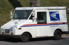 Postal Worker Deals Drugs to Supplement His Pay Apparently the USPS doesn't pay quite enough. But one enterprising postal worker thought up a creative way to supplement his meager income! Us Postal Service, United States Postal Service, Sutra, Change Your Address, Shipping Company, Post Office, Saving Money, The Unit, Trucks