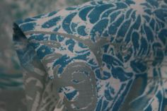 I'm Still Here - Sold Out - Tessuti Fabrics - Online Fabric Store - Cotton, Linen, Silk, Bridal & more