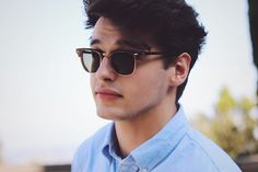 Blake Steven, Young Johnny Depp, Pretty Boys, Dreaming Of You, Mens Sunglasses, Raven, Instagram Posts, Youtube, People