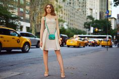 Kayture: GOLD IN THE CITY