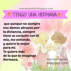 healthy living at home sacramento california jobs opportunities Happy Birthday Wishes Spanish, Happy Birthday Sis, Sister Birthday Quotes, Happy Birthday Messages, Happy Birthday Images, My Sister Quotes, Message For Sister, Love My Sister, Mothers Day Quotes
