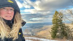 At 50, She's Tackling a Lifelong Dream of Hiking More Than 2,000 Miles Appalachian Trail, Max Patch, Hip Replacement, Thru Hiking, I Love Mom, Inspiring People, How To Fall Asleep, Love You Mom
