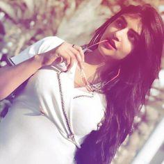 Long Indian Hair, Indian Hairstyles, Shiva, Beautiful Actresses, Karnataka, Couple Photos, Couples, Instagram Posts, Fashion
