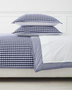 New Bedroom Blue Comforter Bedspreads 41 Ideas Blue Comforter, Duvet Bedding, Comforter Sets, Grey Bedding, King Comforter, Bed Sets, Draps Design, Bed Cover Design, Luxury Bedding Sets