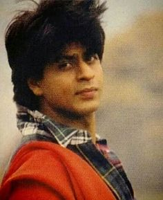 Shahrukh Khan Raees, Shah Rukh Khan Movies, Srk Movies, Smile Pictures, Sr K, King Of The World, Man Crush, Crush Crush, King Of Hearts
