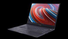 Asus ProArt StudioBook 17 H700GV-AV023R i7-9750H/32GB/1TB/RTX2060 6GB Laptop Macbook, Laptop, Mac Book, Laptops